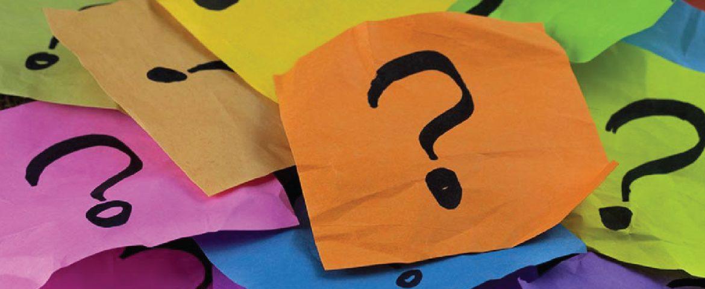 preguntas-frecuentes-coaching