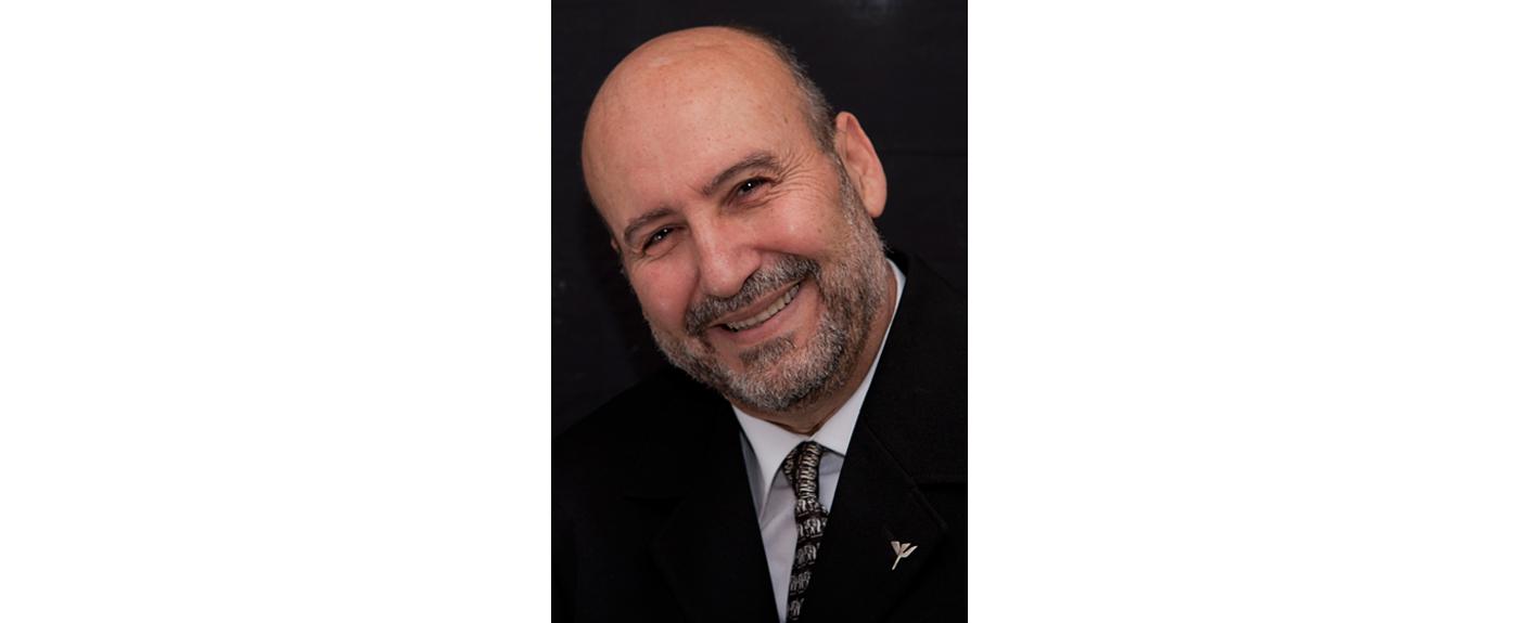 José Francisco González Ramírez